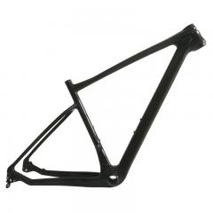 29er MTB Mountain Bike Carbon Frame
